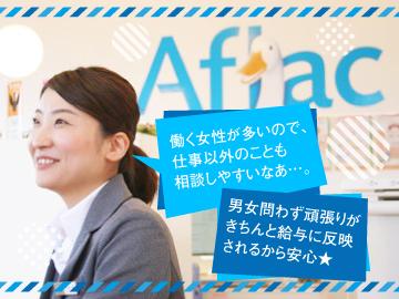 株式会社ナカハタのアルバイト情報