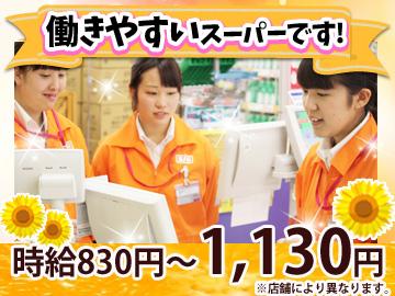ザ・ビッグ 佐久インターウェーブ店 (長野県15店舗)のアルバイト情報