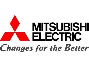 三菱電機株式会社 姫路製作所 千代田工場 (3008668)のアルバイト情報