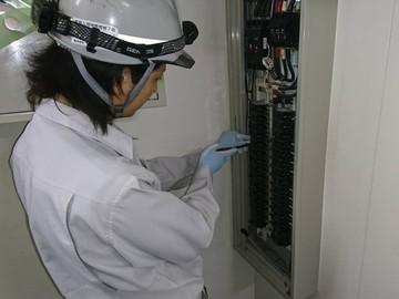 大電工(株)のアルバイト情報