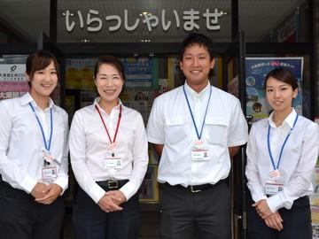 大東建託株式会社 堺支店(3077688)のアルバイト情報