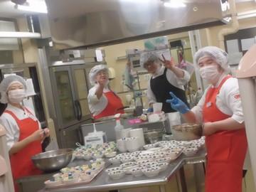 エームサービスジャパン株式会社 HSS東北事業部のアルバイト情報