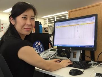 株式会社K・M・Jのアルバイト情報