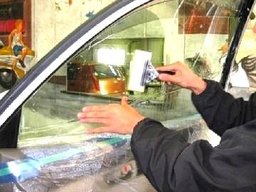 株式会社ファナティック *車の美容師AXIOS*のアルバイト情報