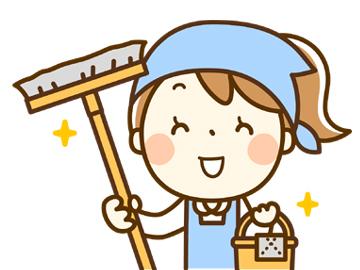(株)中央スタッフサービスのアルバイト情報