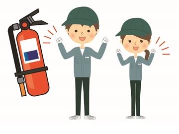 有限会社フジ電気サービスのアルバイト情報