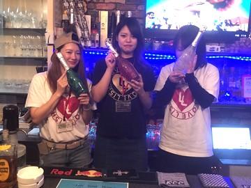 Karaoke Bar Lovelish - ラブリッシュ -のアルバイト情報