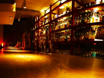 Lounge Bar 匠のアルバイト情報