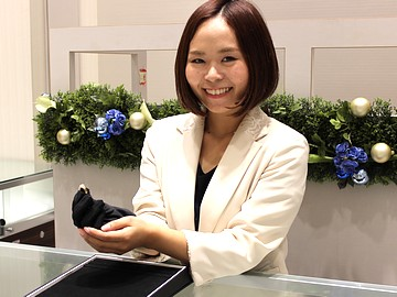 (株)ナガホリ・ニコロポーロ事業部(東証2部上場)(3078838)のアルバイト情報