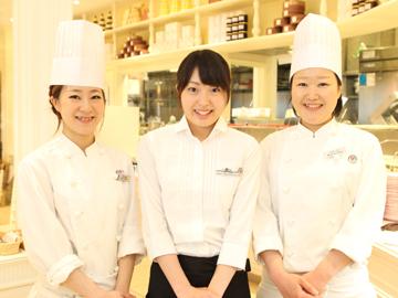 JINNAN CAFE★9/7オープンのアルバイト情報