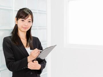 株式会社グローバルキャスト(パワーキャストグループ) のアルバイト情報