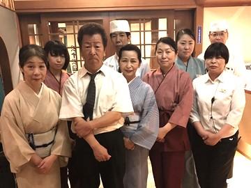 熊本ワシントンホテルプラザのアルバイト情報