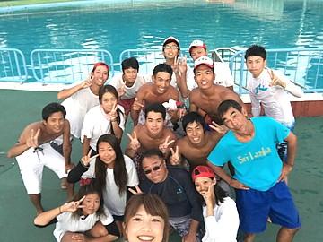 株式会社愛知スイミング 知多海浜プールのアルバイト情報