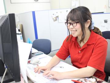 株式会社GSタカハシのアルバイト情報