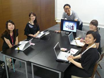 @cosme store / TSUTAYAのアルバイト情報