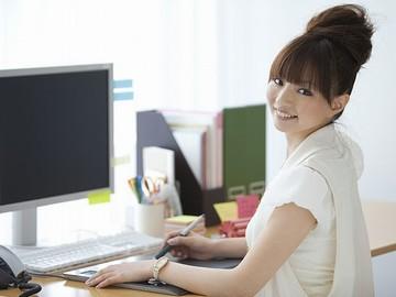 九州ネクスト株式会社のアルバイト情報