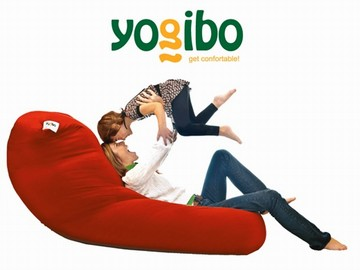 Yogibo(ヨギボー) マルイファミリー溝口店 <8/25OPEN>のアルバイト情報