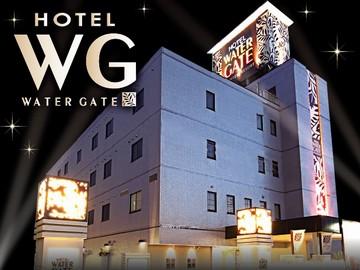ホテル ウォーターゲート 市原のアルバイト情報