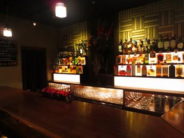 「ワイン子BAR」 「The Bar  Z」 【合同募集】のアルバイト情報