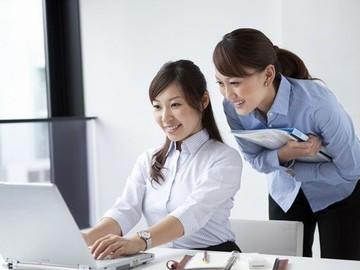 日本商事 株式会社のアルバイト情報