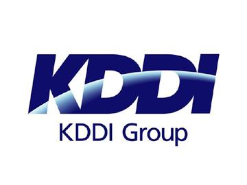 株式会社エボルバジョブシェア<KDDIグループ>のアルバイト情報