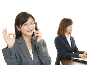 新成梱包株式会社 第一営業部第ニ課のアルバイト情報