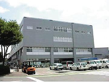 羽田運輸株式会社 成田空港営業所のアルバイト情報