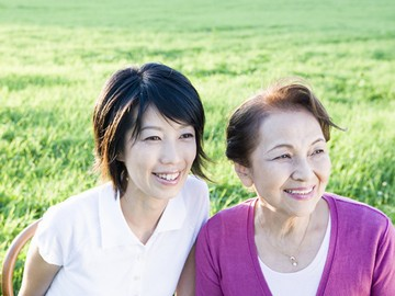 株式会社 西日本美装のアルバイト情報