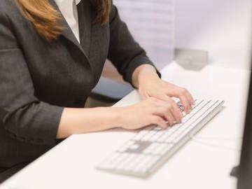 株式会社ロータスのアルバイト情報