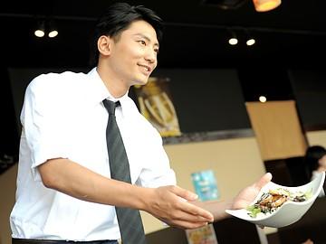 きんくら酒場 金の蔵 津田沼店(3081551)のアルバイト情報