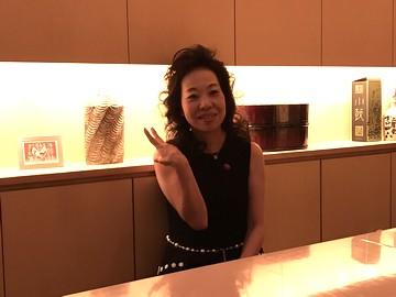 Barラウンジ 加津 〜 Kadu 〜のアルバイト情報