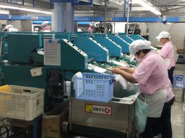 株式会社京都カネヨシのアルバイト情報