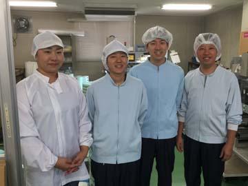 山田美術印刷株式会社のアルバイト情報
