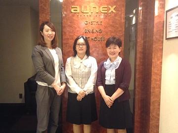 株式会社ホットハウス札幌中央店のアルバイト情報