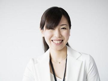 WDB株式会社 【1】川崎支店 【2】厚木支店のアルバイト情報