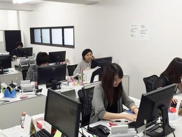株式会社SATのアルバイト情報