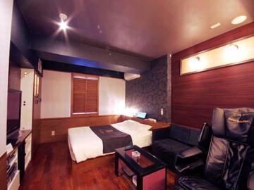 ホテル リビエラ  ★★9月中旬、横浜にOPEN★★のアルバイト情報