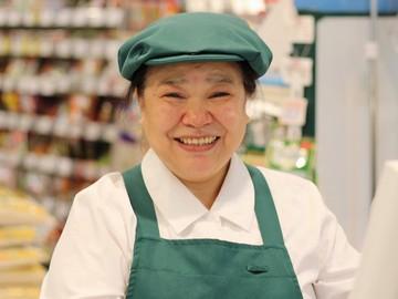 マルエツ みずほ台店(3146252)のアルバイト情報