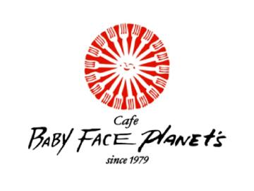 天平旅館BABY FACE PLANET'S 東向店のアルバイト情報