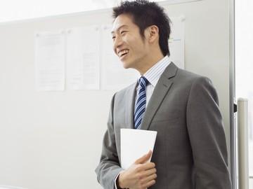 株式会社プラステン六地蔵支所のアルバイト情報