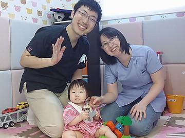 榊原歯科クリニックのアルバイト情報