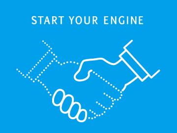 株式会社エンジンフイルムのアルバイト情報