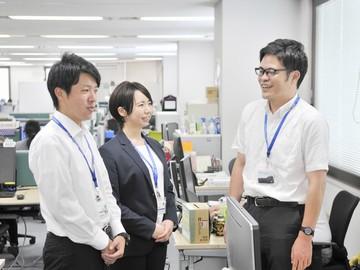 日本トータルテレマーケティング株式会社 熊本センターのアルバイト情報