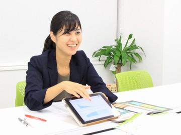 トラコム株式会社 のアルバイト情報