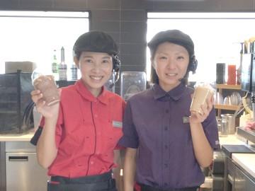マクドナルド 2号線明石店3店舗合同募集のアルバイト情報