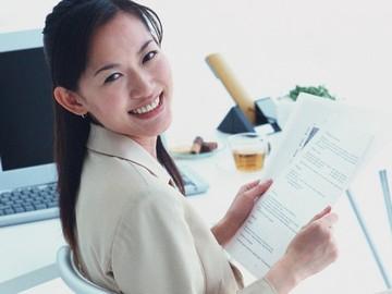 株式会社学研エデュケーショナル 大阪南事務局のアルバイト情報
