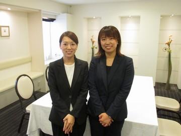 横浜国際ホテル (株)ホスピタリティオペレーションズのアルバイト情報