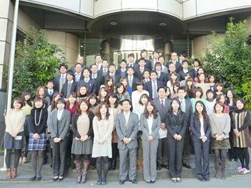 株式会社さんぽう 大阪支社のアルバイト情報