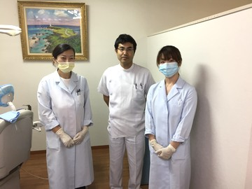 平良歯科医院のアルバイト情報