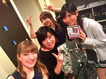 スナック ココロ ■国分寺店 ■久米川店のアルバイト情報